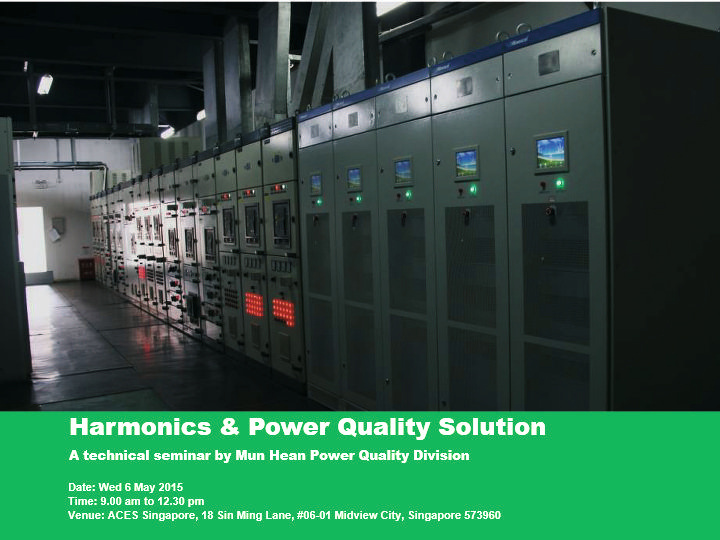 Need Design Information 440v 3ph 220v 1ph Out 319025 as well Electrical Motors Basic  ponents moreover Power Station Diesel Generator Rewind Central America as well Wattsview likewise An Overview Of Large Power Transformer Lpt. on monitoring power from 3 phase ac generator