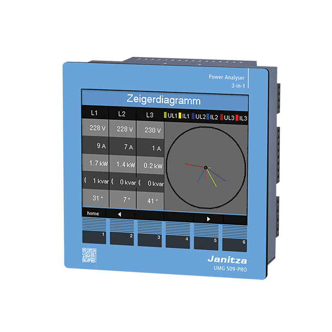 Power Monitoring Devices : Power monitoring devices munhean industrial
